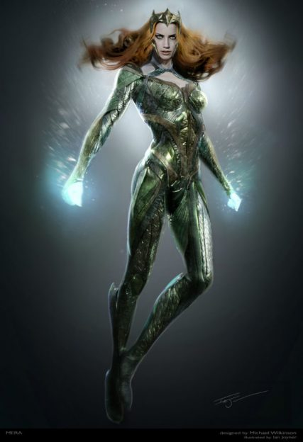 justice-league-mera-concept-art-2-600x877