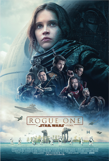 rogue-one-movie-poster-with-cast