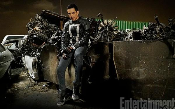 agents-of-shield-ghost-rider-gabriel-luna-photo