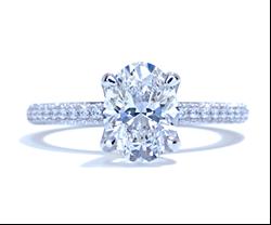 photo courtesy of ascot diamonds dallas