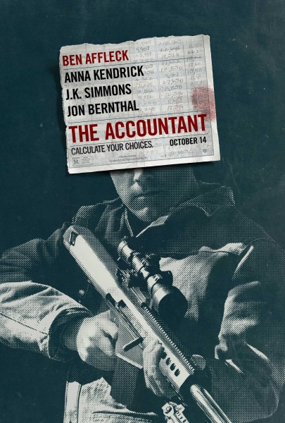 the-accountant-poster-405x600