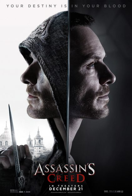 assassins-creed-movie-poster-michael-fassbender-split-face-poster
