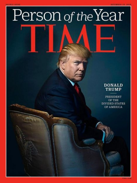 donald-trump-time-person-of-the-year-magazine-cover-devil-horns