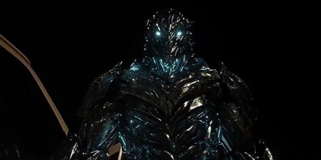 the-flash-season-3-savitar