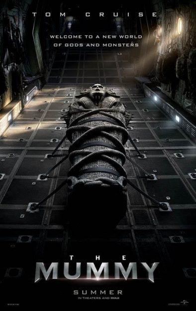 the-mummy-movie-poster