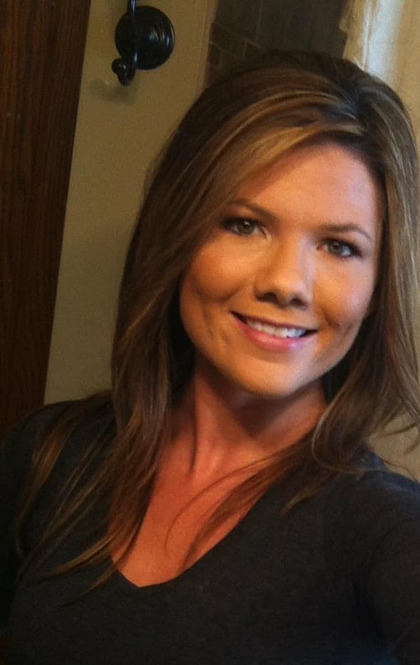 Kelsey Berreth S Family Pleads For Help She S Not The