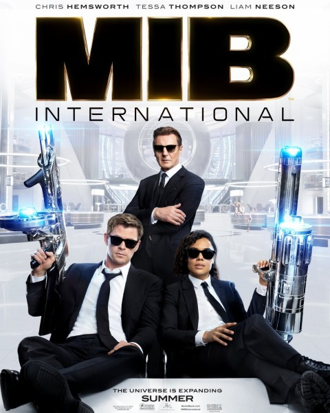 mib4-movie-poster