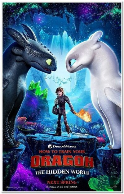 dragon-3-poster