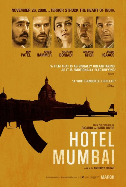 hotel-mumbai-movie-poster