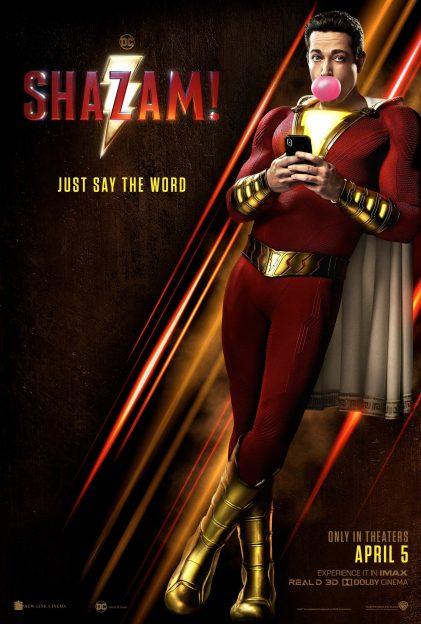 shazam-movie-poster