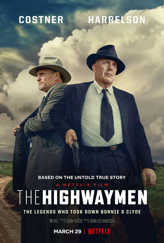 highwayman-movie-poster