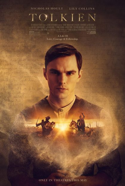 tolkien-movie-poster