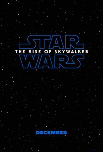star-wars-rise-skywalker-movie-poster