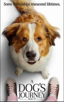 dogs-journey-movie-poster