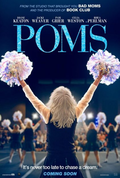 poms-movie-poster