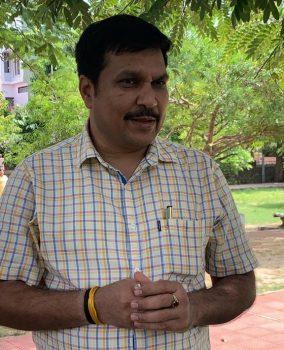 Ganesh Malviya (img 1)