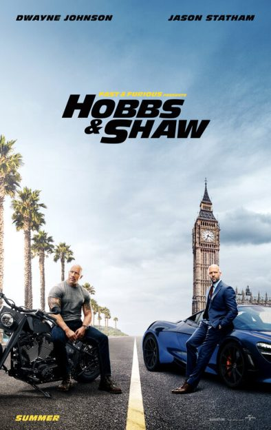 hobbs-shaw-movie-poster