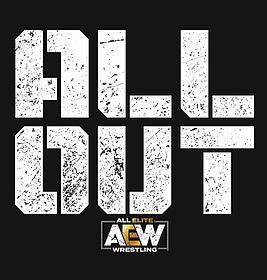 AEW_ALLOUT