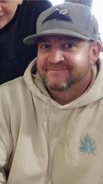 Craig Cavanaugh missing man