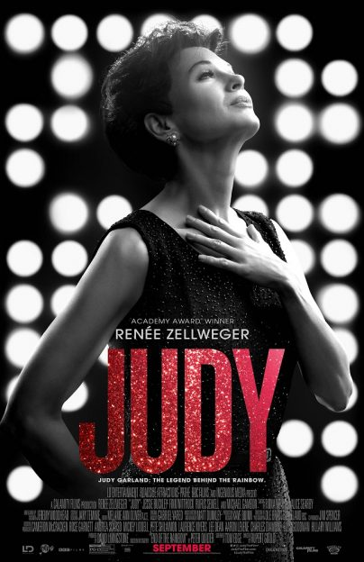 judy-movie-poster