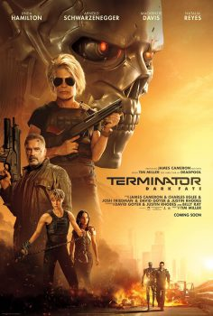 terminator-dark-fate-movie-poster