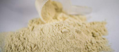 whey protein powder amazon sceenshot