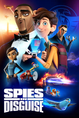 spies-disguise-movie-poster